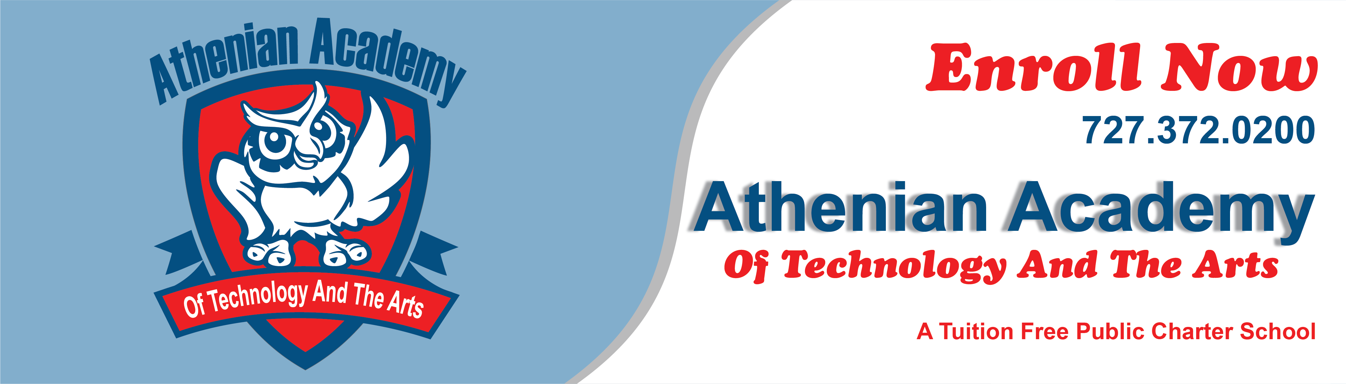 Athenian Academy of Technology and the Arts